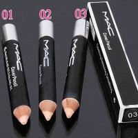 MAC Concealer Pencil