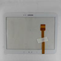 TOUCHSCREEN SAMSUNG TAB 2 10.1 P5200