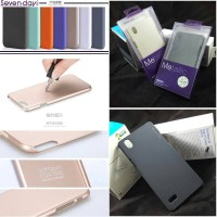 harga Sevendays Metallic Case Oppo Mirror 5 Tokopedia.com