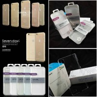 harga Sevendays Crystal Case Oppo Mirror 5 Tokopedia.com