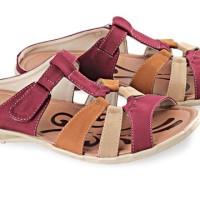 Seaptu Sandal Murah / Sandal Wanita Murah / Sepatu Sandal Wanita / 82