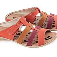 Sandal Teplek Murah / Sandal Selop Murah / Sandal Flat Wanita / / 88