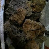 batu gobros