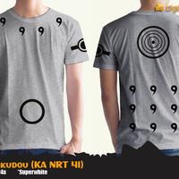 Kaos Naruto Rikudou (KA NRT 41)