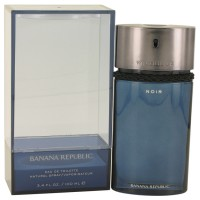 Parfum Original Banana Republic Wild Blue Noir Men EDT 100ml