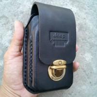 Harga dompet hp jeep kulit asli   antitipu.com