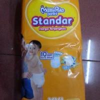 Mamy Poko Standar Pants XL 26 dan XXL 24