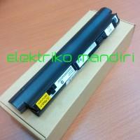 Replacement Baterai LENOVO IdeaPad S10-2 S10-2C S10-2 20027 S10-2 2957