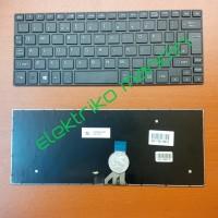 harga Keyboard Toshiba Satellite Pro Nb10 Nb10-a/ 0kn0-bo1us13, Nsk-tw3su Tokopedia.com
