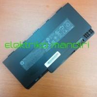 Original Baterai HP Pavillion DM3 DM3Z DM3T DM3-1001 / HSTNN-E02C