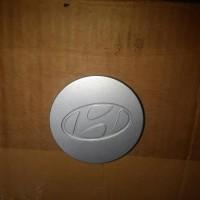Dop Roda Hyundai Accent