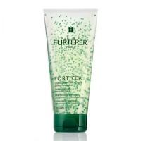 Rene Furterer Forticea Stimulating Shampoo 250 ml