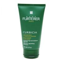 Rene Furterer Curbicia Lightness Regulating Shampoo 150 ml