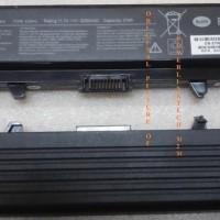 BATERAI DELL INSPIRON 1440 Series, 1525 Series, 1526 Series, 1750 Series