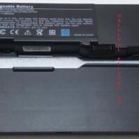 BATERAI DELL INSPIRON 6400 series, E1505 series, E1405 series, E1501