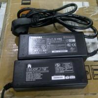 Adaptor untuk Keyboard Yamaha PSR 1100,2000,2100,3000,s710,s950,dll...