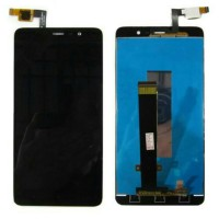 harga Lcd+touscren Xiomi Redmi Note 3 Originall Tokopedia.com