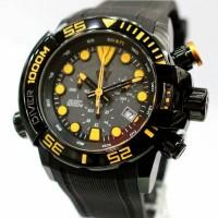 harga Jam Tangan Christ Verra 89220g Special Diving 1000m Original Tokopedia.com
