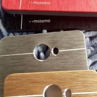 harga Case Motomo Infinix Hot Note 2 X600 Backcase Hardcase Casing Cover Tokopedia.com