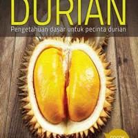 harga Durian Tokopedia.com