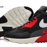 harga NIKE AIRMAX BASKET sepatu olahraga sport pria terlaris kualitas ori Tokopedia.com