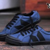 harga Sepatu Macbeth Vegan Series #11 Tokopedia.com