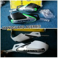 harga handguard acerbis motor sport trail adventure dll Tokopedia.com