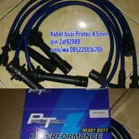 harga Kabel Busi Protec Timor Dohc/ Mazda Astina Tokopedia.com