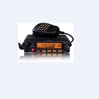 Radio Rig Yaesu Ft - 1900 80 watt Orginal Yaesu Garansi Resmi