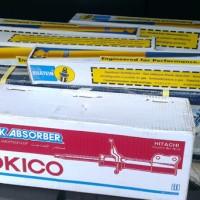harga Tokico Made In Japan Gas Mazda Cronos/mx5/roaster 91-94 Depan Spsg Tokopedia.com