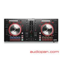 harga Numark Mixtrack Pro 3 (dj Controller) Tokopedia.com