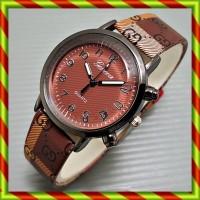 Geneva Batik Fashion Tipe A   Jam tangan wanita kado valentine channel