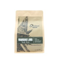 """Otten Coffee Arabica Mandheling """"Tanah Karo"""" - Biji"""