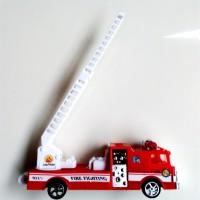 Mobil Pemadam Kebakaran mini - Mainan Anak