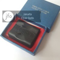 tube slitter alat kupas belah buffer tube fiber optic optik