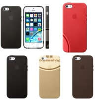 leather case iphone 5 or iphone 5s