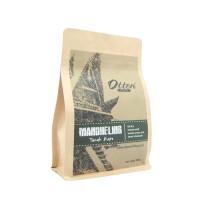 """Otten Coffee Arabica Mandheling """"Tanah Karo"""" - Bubuk"""