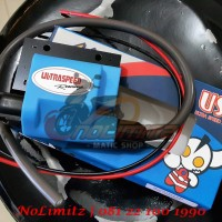 harga Koil Ultra Speed Racing Injection Tokopedia.com