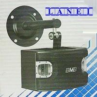 Bracket Speaker Dinding LANEI 2 Pcs