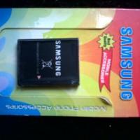 Baterai samsung sgh D800