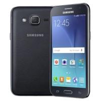 harga Samsung Galaxy J2 8GB Hitam Garansi Resmi 1 TAhun Tokopedia.com