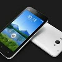 harga Xiomi Redmi2 Prime Ram 2gb Internal 16gb,camera 8mp,garansi 1tahun Tokopedia.com
