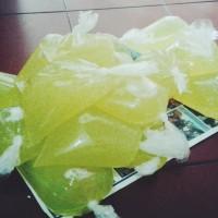 Jual Putih Telur Mentah (Jakarta, Bekasi, Depok) Murah