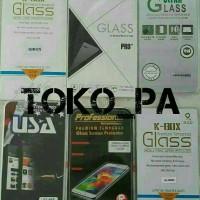 Tempered Glass VIVO X3S