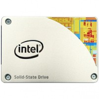 Intel SSD 535 Series 240GB 2.5 SATA III MLC