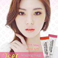 Secret Key Sweet Glam Tint Lip Gloss