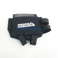 harga Profile Design Bike Pocket (pouch) E-pack Large Compartment Tokopedia.com