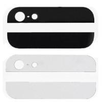 harga iPhone 5 Top & Bottom Glass Cover Tokopedia.com