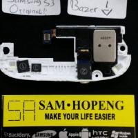 harga Samsung S3 Buzzer / Bazer / Speaker Aktif / Loud Speaker / Lagu Tokopedia.com