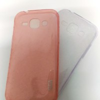 SOFTCASE / ULTRATHIN / JELLY CASE LENOVO VIBE P1, VIBE P1M, LG G3 MINI
